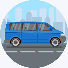 Bus To Six Flags St Louis St Louis Airport Hotels With Shuttle Stl Shuttle Service Info