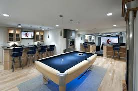contemporary pool table lights modern pool table lights table light rustic pool table lights cool