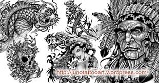 tattoo sleeve designs drawings tattoo sleeves tattoo designs