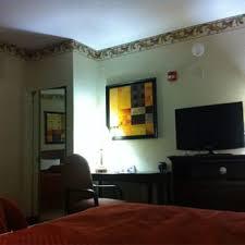 Comfort Suites Tulsa Comfort Suites 26 Photos U0026 25 Reviews Hotels 1200 Tonnelle