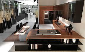modern kitchen decorating ideas photos modern kitchen decor my web value