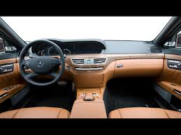 lexus ls600h vs mercedes s what luxury brand has the best interiors cars and trucks