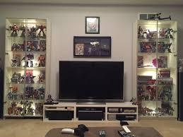 living budget setup in my living room album on imgur complete