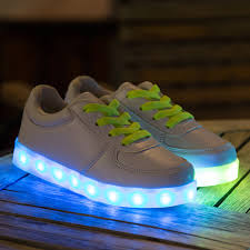 led light low price ultra low prices quality children led shoes kids shoes for boys