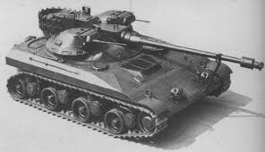 world of tanks tier 10 light tanks maybe new tier 10 light tank american vehicles official forum