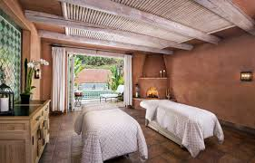 spa trend for 2018 acupuncturehealthy travel magazine