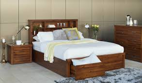 badcock bedroom furniture furniture badcock bedroom furniture elegant bedroom alaskan king