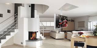 tv a soffitto supporto per tv da soffitto moderno telecomandato motorizzato