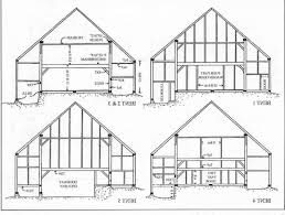 dutch barn plans dutch barn plans ceiling sickchickchic com