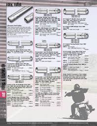 ironhead fork tube question archive the sportster and buell