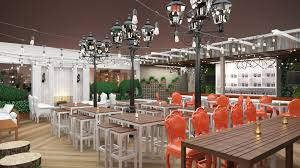 news rooftop bar san diego best restaurant 92101