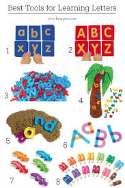 295 best alphabet activities and letter activities for kids images