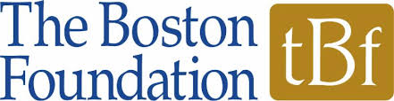 haircut boston airport come down this sat to support the boston foundation by getting a
