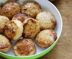 cuisiner les restes de pot au feu boulettes croustillantes restes de pot au feu recette de