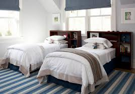 Blue White Brown Bedroom 20 Blue White And Brown Bedroom Ideas Home Design Lover