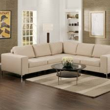 sectionals reclining chaise and modular sectionals