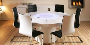 dining round dining room sets for 6 stunning dining tables for full size of dining round dining room sets for 6 stunning dining tables for six