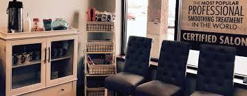 hair care nail care day spa salon 21 u0026 day spa
