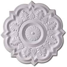 Cheap Ceiling Medallions by Max Petergof Classic Ceiling Petergof Classic Ceiling Decor Rose