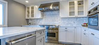 custom kitchen cabinets near me cabco cabinetry cabinet design installation custom