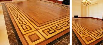 Laminate Floors Johannesburg Forest Flooring South Africa Linkedin