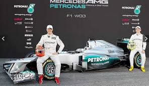 mercedes f1 team amg petronas f1 team and starwood enter agreement