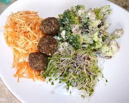 cuisine crudivore assiette crudivore inspirée de crusine santé et