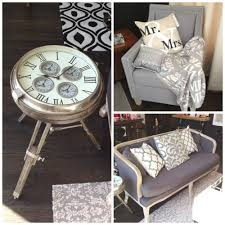 Home Decoration Items Online by 2014 On Trend Furnishings And Home Décor At T J Maxx Marshalls