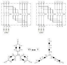marelli generator wiring diagram diagram wiring diagrams for diy