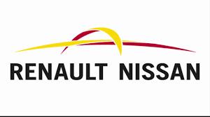 first volkswagen logo renault nissan overtakes volkswagen group on 2017 first half