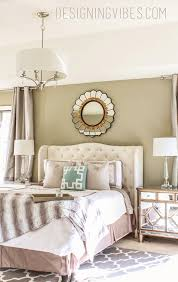 15 bedroom decorating ideas town u0026 country living