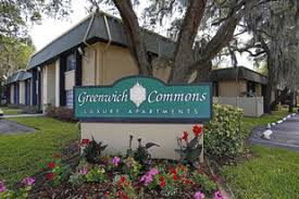 One Bedroom Apartments In Tampa Fl Cheap 1 Bedroom Tampa Apartments For Rent From 400 Tampa Fl