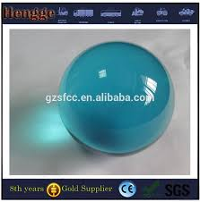 large colored glass balls large colored glass balls suppliers and
