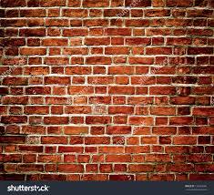 home design dark red brick wall background southwestern