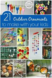 Backyard Kid Activities by 186 Best Backyard Ideas Images On Pinterest Outdoor Fun Games