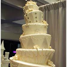 139 best icing on the cake images on pinterest crazy cakes cake