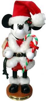 Santa Claus Dolls Handmade - gooty rakutenichiba shop rakuten global market mickey mouse