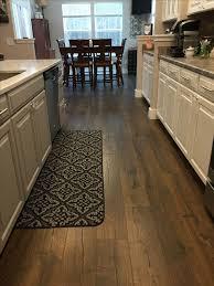 Flooring Ideas Best 25 Vinyl Flooring Kitchen Ideas On Pinterest Flooring