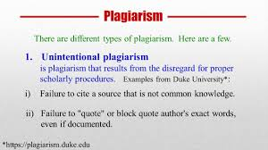 block quote legal citation the ethics of peer tutoring tutor code of ethics and plagiarism