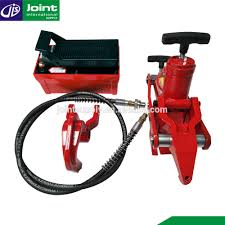 Portable Tire Changer Portable Tire Changer Suppliers And