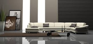 Sofa Design Ideas Pretentious  Designs For Living Room Decorating - Sofa design ideas photos
