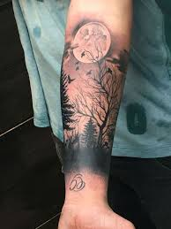 135 tree tattoos designs for tattooset