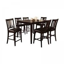 easy credit financing on dining tables and chairs 12 mo same as cash