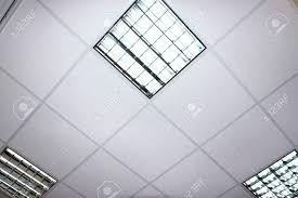 Fluorescent Ceiling Light Fixture Office Light Fixtures Ceiling Study Office Modern Led Ceiling
