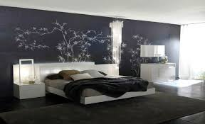 paint ideas bedroom bedroom bedroom paint ideas interior colors feature wall