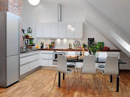 elegant and peaceful design a kitchen free online design a kitchen