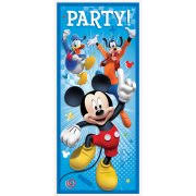 mickey mouse party mickey mouse party supplies