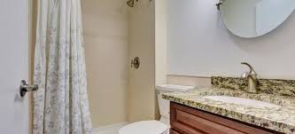 bathrooms doityourself com