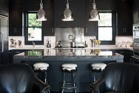 decorative ideas for kitchen kitchen decorating ideas black kitchen
