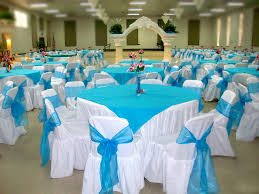 centerpieces for quinceanera quinceanera decorations in san antonio tx 15 decorations in san